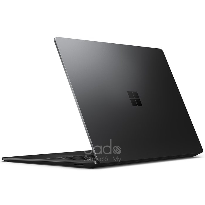 Surface Laptop 3 13 i5-1035G1 Ram 8GB SSD 256 BLack