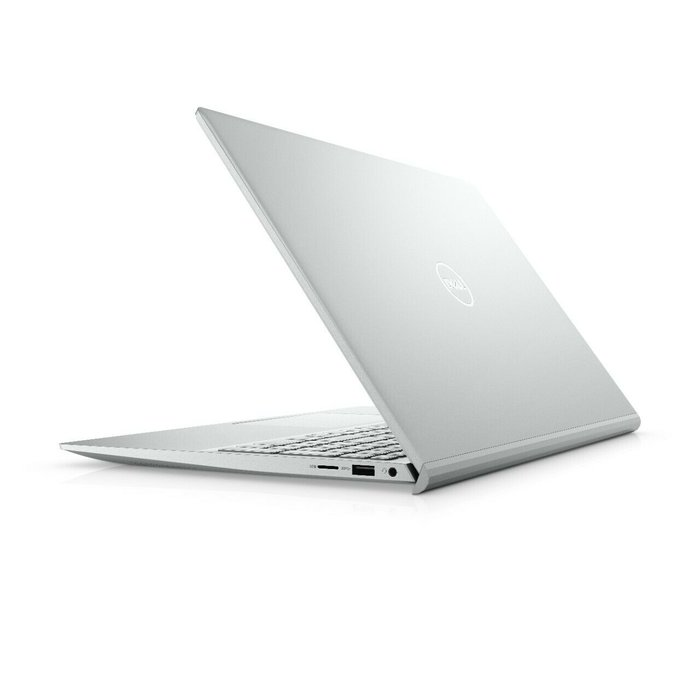 "Dell Inspiron 5502 Laptop 15.6"" FHD Intel i5-1135G7 512GB SSD 12GB RAM Win10"