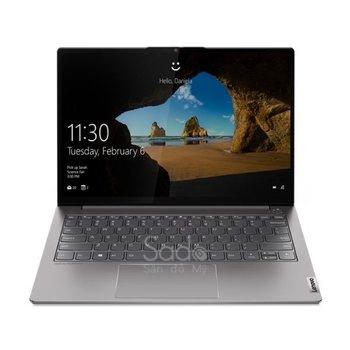 LENOVO ThinkBook 13s G2 ITL 13.3
