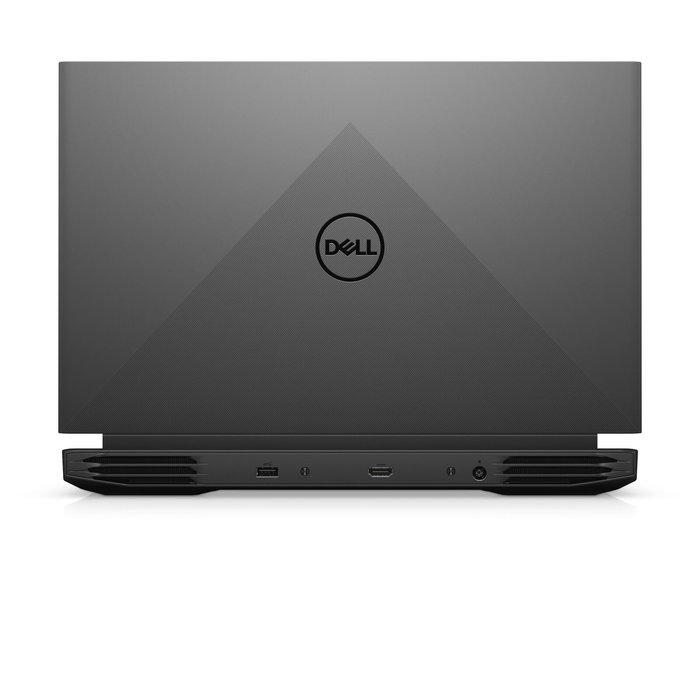 "Dell Gaming 15 5510 Laptop 15.6""FHD Intel i5 - 10200H Ram 8GB 256GB SSD NVIDIA GTX 1650"