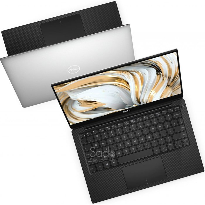 Dell Xps 13 9305 Gen 11th Core™ i5-1135G7, RAM 8GB, SSD 256GB, FHD Touch
