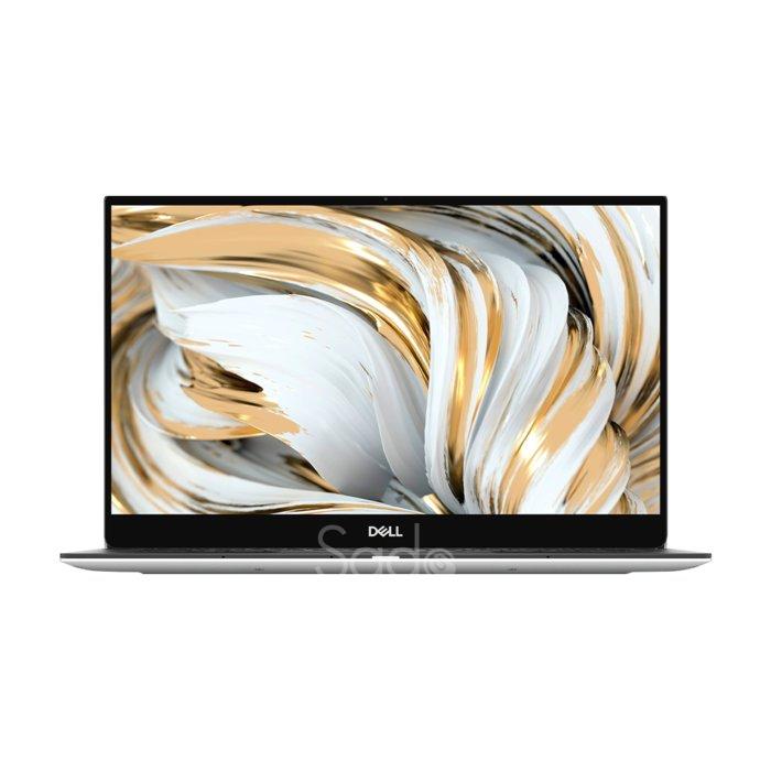 "Laptop Dell XPS 13 9305 13.3"" FHD+ Intel i5-1135G7 8Gb RAM 256Gb SSD W10H"