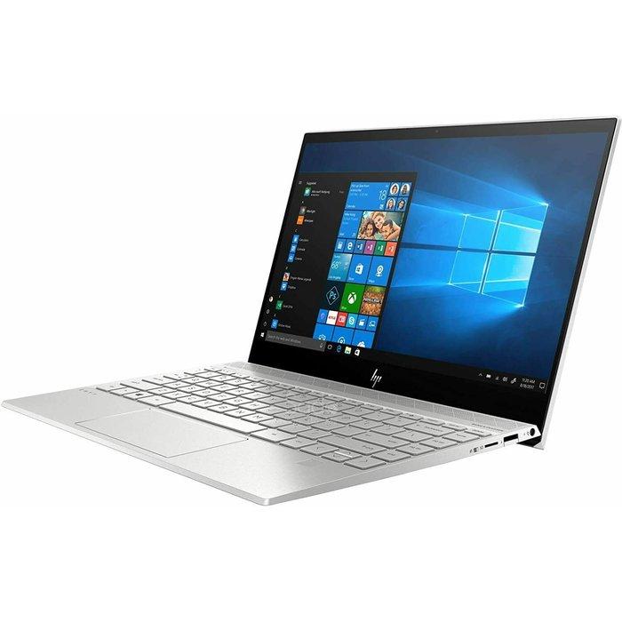 """HP Envy 13-AQ1010CA 13.3"""" Laptop Intel Core i5-10210U 8GB RAM 256GB SSD"""