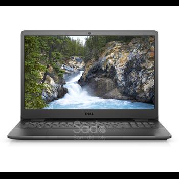 "Laptop Dell Vostro 15 3500 i7-1165G7/8GB RAM/512GB SSD/15.6""FHD/MX330 2GB/Win10)"