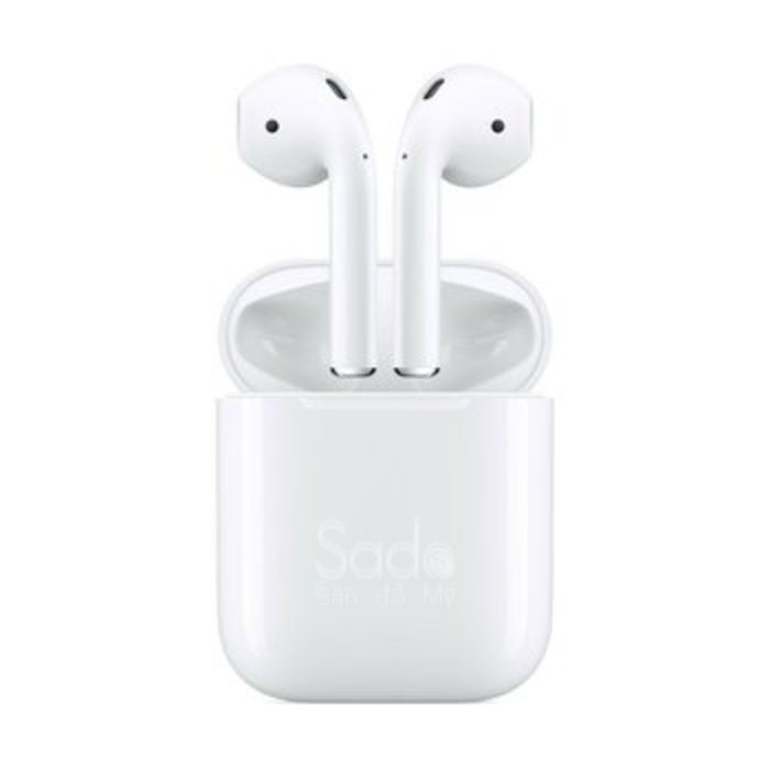 Tai nghe Apple Airpods 2 ( New Seal )