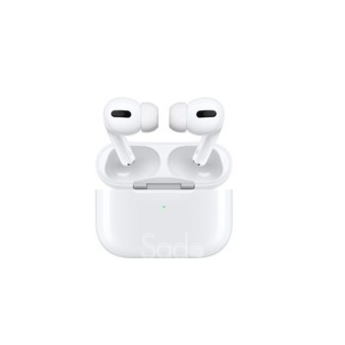 Tai nghe Apple AirPods Pro New Seal