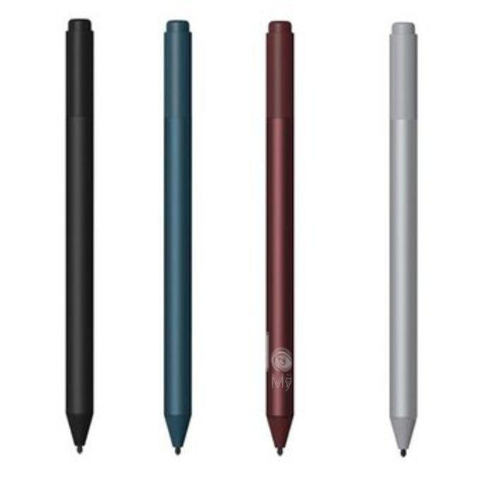 Microsoft Surface Pen New Seal