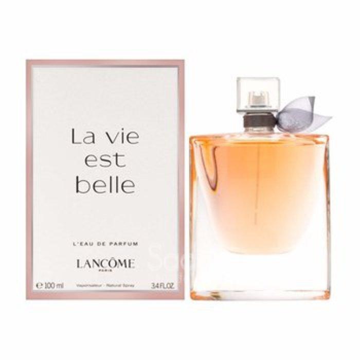 Nước hoa nữ Lancôme La Vie Est Belle Eau De Parfum 100ml