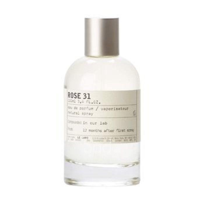 Nước Hoa Le Labo ANOTHER 13 Eau De Parfum
