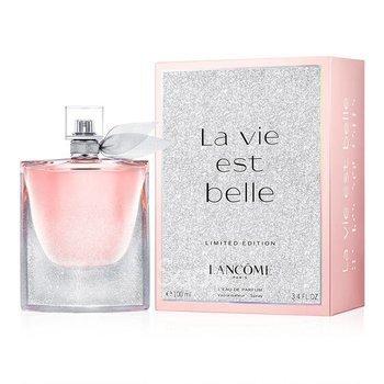 Nước hoa nữ Lancôme LA VIE EST BELLE EAU DE PARFUM – LIMITED EDITION
