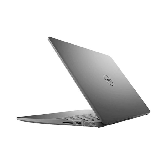 "Laptop Dell Inspiron 3505 15.6"" FHD Touch AMD Ryzen 5 - 8GB Ram - 256 GB SSD - BlackK"