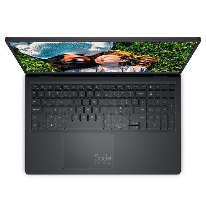 "Laptop Dell Inspiron 15 3511 Laptop 15.6"" FHD Intel i5-1135G7 RAM 8Gb 256Gb SSD W10H"