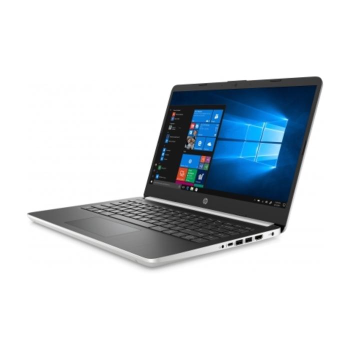"""HP Pavilion x360 14"""" FHD Touchscreen i5-1035G1 1GHz Ram 8GB 256GB SSD"""