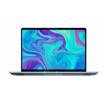 "Laptop Lenovo 81XA000RUS Ideapad S540-13IML 13.3"" WQXGA Intel i7-10510U 1.8GHz 16GB RAM 512GB SSD W10H Ice Blue"