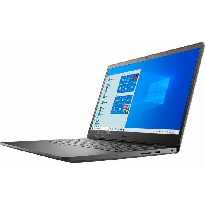 "Laptop Dell Inspiron 15 3501 Laptop 15.6"" FHD Intel i5-1035G1 RAM 8Gb 256Gb SSD W10H"