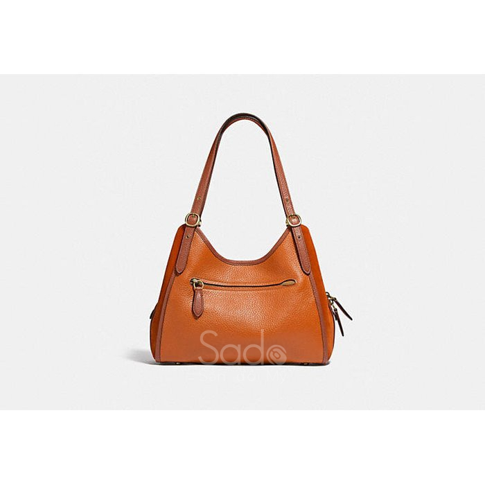 Lori Shoulder Bag