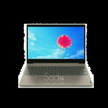 LENOVO 81WE0016US IdeaPad 3 15IIL05 15.6
