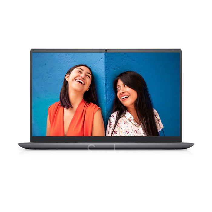 "Máy tính Dell Inspiron 14 5410 Laptop 14.0""FHD Intel i5-11300H Ram 8Gb 512Gb SSD"