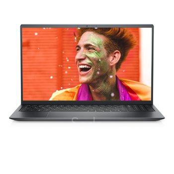 """Dell Inspiron 15 5515 Laptop 15.6""""FHD Touch AMD Ryzen 5-5500U Ram 8GB 256GB SSD"""