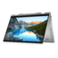 Dell Inspiron 7306 2-in-1 Core i5-1135G7 8GB 512GB SSD 13.3 inch FHD Touch Windows 10
